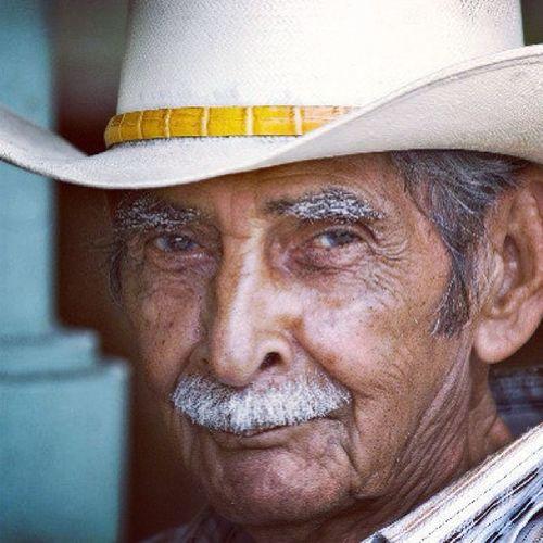 Laredo LaredoTx Downtown Photography