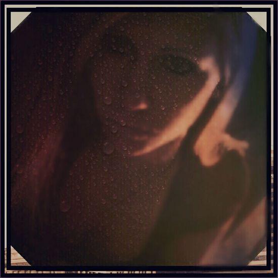 Fire and Rain: Acid Trip Graphicart EyeEm Best Edits Photoshopped Cutie Gettyimages EyeEmBestPics Grungechic Sexygirl Beautiful Girl Grungegirl #picart #jessietuggle #anthonyerik #anthonyerikholmes #hottiestatus #originalart #originaldesign #sexyashell