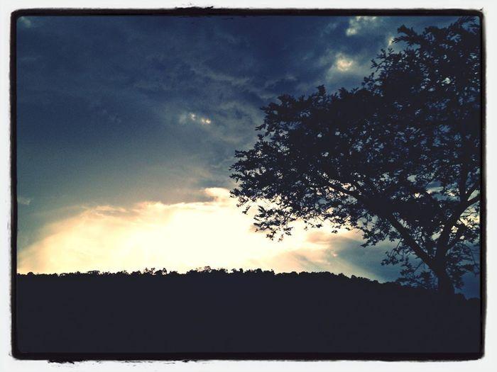 serenity!