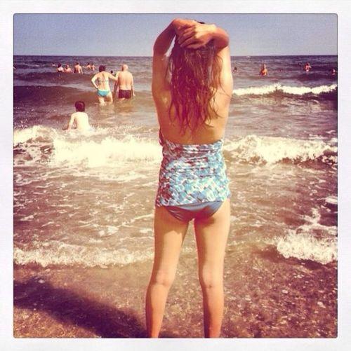 Vacations Summer