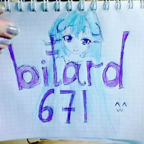 Bitard671 Bitard Eriotouwa