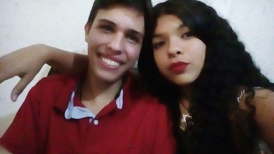 My life Love ♥