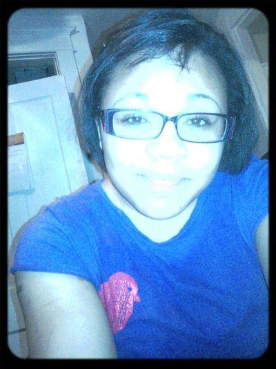 Hair Cut And Rough