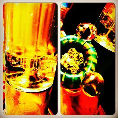 Midnight smoking Just Off Work Need torelax
