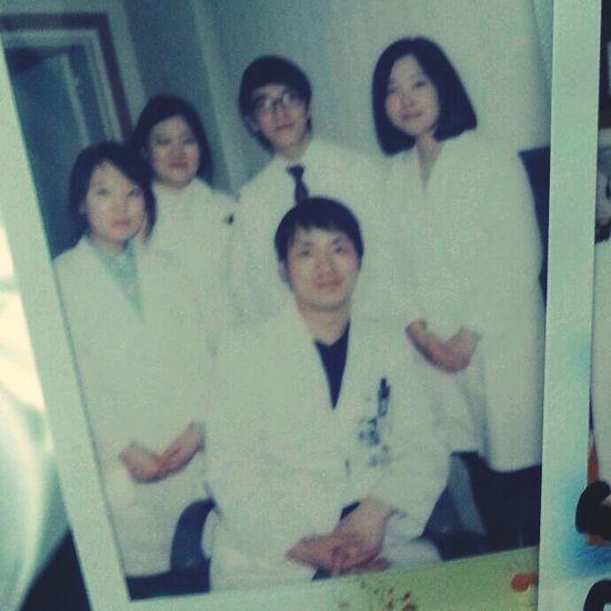 That's Me Enjoying Life Radiology Radiologist