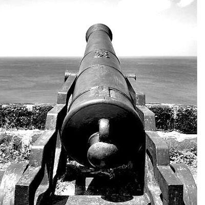 Ig_caribbean Ilivewhereyouvacation Islandlivity Westindies_landscape Westindies_pictures Westindies_bnw Wu_caribbean Insta_noir Grenada Awesome_captures All_shotz Loves_caribbean Best_photogram