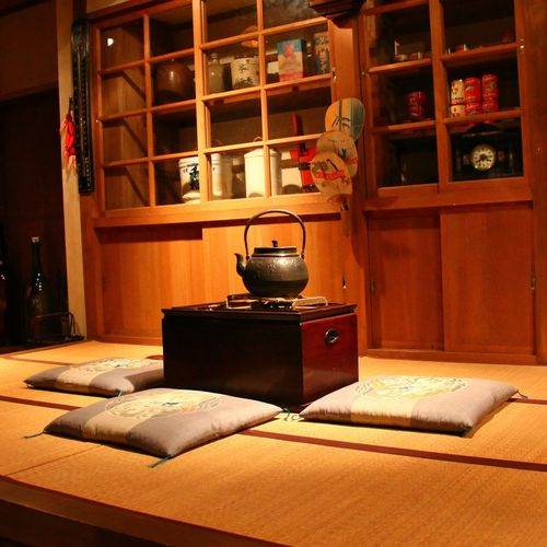 Japanese History Japanese Culture Teapot Exhibition Check This Out