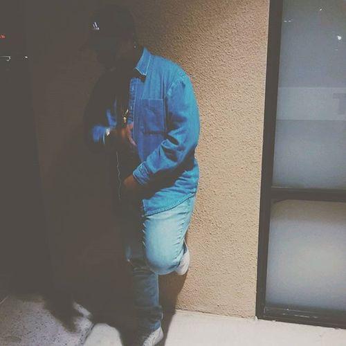 1 9 9 6 - N - 2 0 1 5 Stussy Bape Vintage Supremenyc Supremexjordan Adidas Caps Trill DOPE Crooksandcastles  Cheersclub Air Nike Airmax Nikeswoosh Tillys Sacramento California Cali Sactown Illest Trippy Streetwear Fashion
