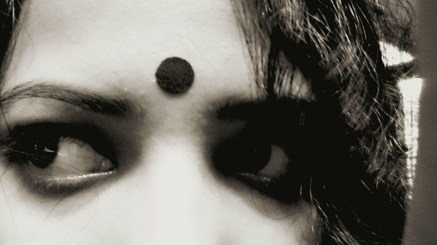 Beautiful Eyes That Says Everything. Eyes Are Soul Reflection Eyesthatspeakseverything Eyes On YOU!! Bongeyes Eyes Never Lie Eyeselfie