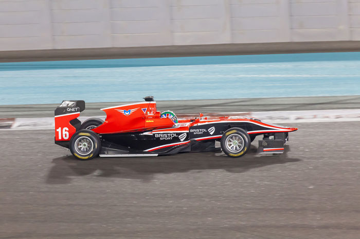 Abu Dhabi Ferrari Racing UAE Abudhabi Car Competition Day Fast Fast Cars Granprix Land Vehicle Mode Of Transportation Motion Motor Vehicle Racing Car Racing Cars Red Riding Speed Sport Transportation Uae,abudhabi Yas Island