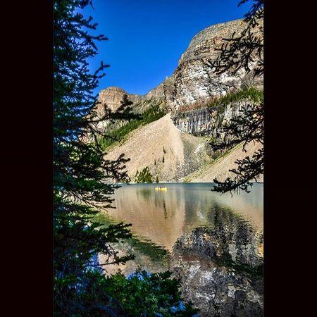Never got around to canoeing Lake Moraine.... Next time. **************************************** Canmorealberta Mountains Alberta Canada Summer Sunny Beautiful Bluesky Igshotz Hikingadventures Canoeing Bluewaters Digitalphotography Prophotographer Lake Lakemoraine Ignature Rrhurstphotography Lovetotakepictures Naturallight Nature Mountains Yellow Outforawalk Iamnikon nikoncanada nikonphotographers nikonphotography ignature nikon D7000 latowphotographersguild