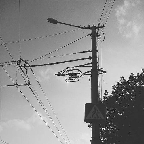 Привет из Совка. Варяг. владивосток Vscocam Vscocamru Vdk VL Streetphotographer Bormanphotographer чбфото Чб Blackandwhite