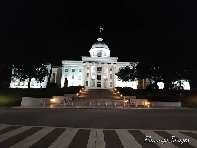 EyeEmNewHere Politics And Government City Illuminated Politics Government Dome Authority Democracy Architecture Sky