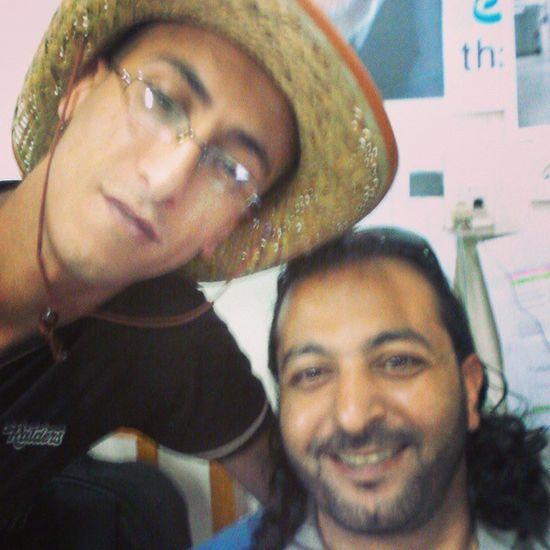 Selfie Gaza Palastine Freegaza freepalastine friends unrwa un