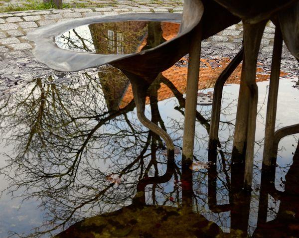 Architectural Detail Architecture Architecture_collection Architecturelovers Daniellibeskind Leuphana Universität Lüneburg. Lüneburg University