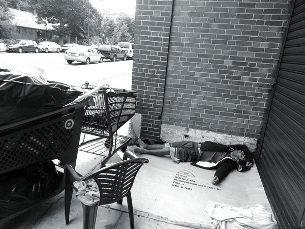Sommergefühle open air-one bedroom apt in nyc, with storage.photo by Shell Sheddy Shellsheddyphotography Sheshephoto Streetphotography_bw Street Life Documentary Photography Archive The Street Photographer - 2017 EyeEm Awards