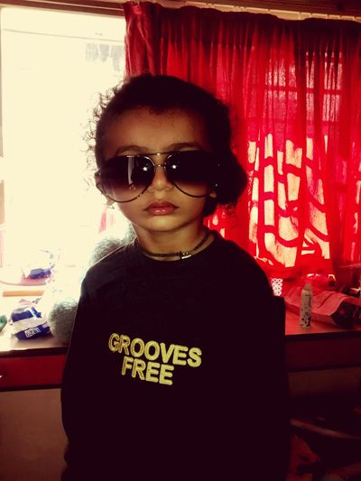 Cute cute boy,