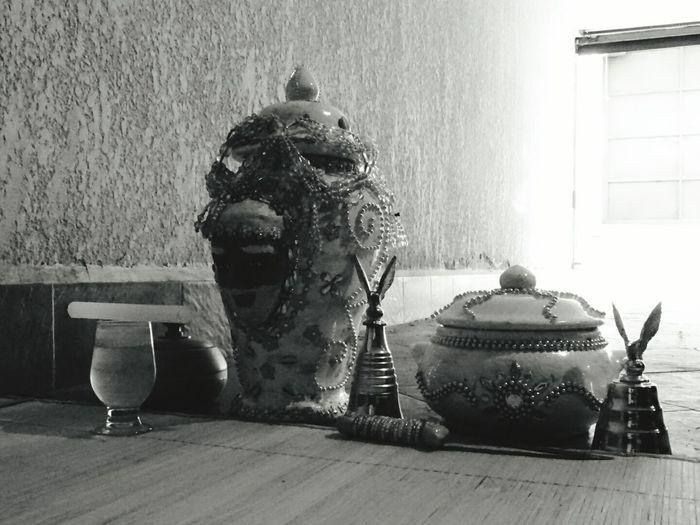 Santeria SanteriaMexico Obatala OKE Orula