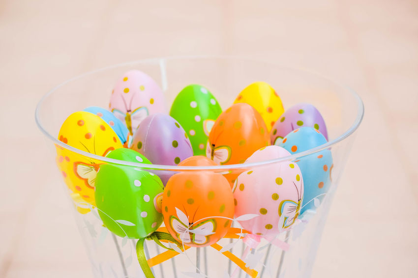 © www.rodiphotography.com Daily Life Easter Easter Eggs Toys Kids Newborn NewBorn Photography Eggs Colors Colored Colorful Holiday Holidays Daily Still Life Colored Background Tranquil Scene Serenity Emotions Emotional Photography Feeling Thankful Feelings Frozen Food Dessert Ice Cream Sweet Food Pastel Colored Pale Pink Light Blue