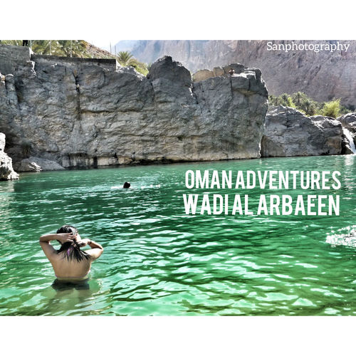 Wadialarbreen Oman_photography People Photography Adventures Beauty Muscat , Oman