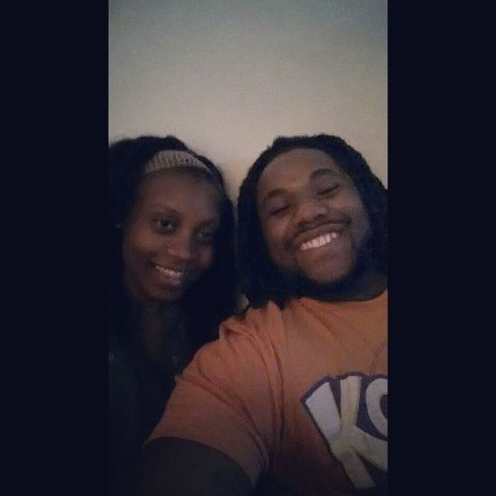 Me and my homegirl @madam_melly yeah we Turnt oh well DontJudgeUs Finalsweek Collegelife TroyU
