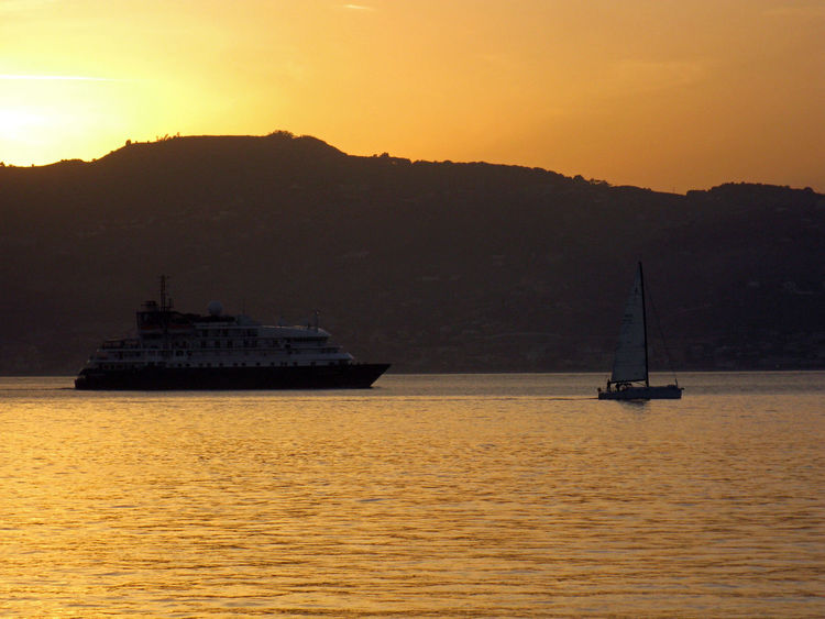 Stretto Di Messina Tramonto Tramonti_italiani Tra Tramonto Beauty In Nature Mast Mode Of Transport Nature Nautical Vessel No People Outdoors Sailboat Sailing Scenics Sea Sky Sunset Tall Ship Tranquil Scene Tranquility Transportation Travel Travel Destinations Water Waterfront