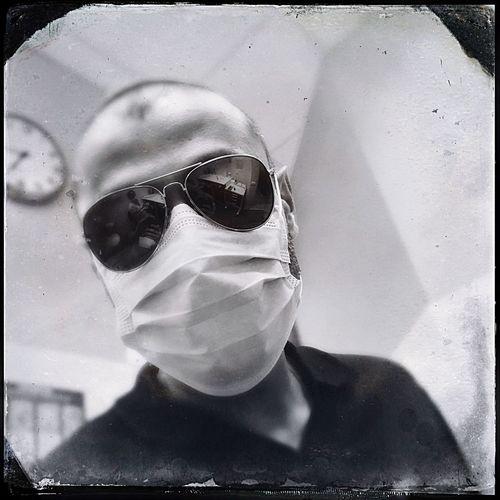 Давтян люблю стоматологов докчер