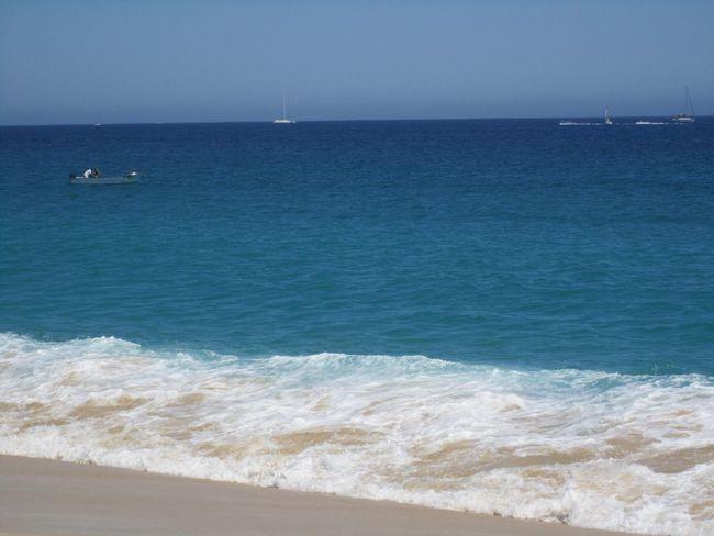 Beachphotography Beach Cabo