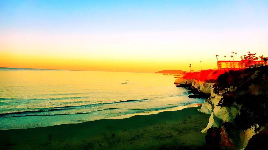 California Big Sur CALIFORNIA Portrait Of America America Big Sur Now