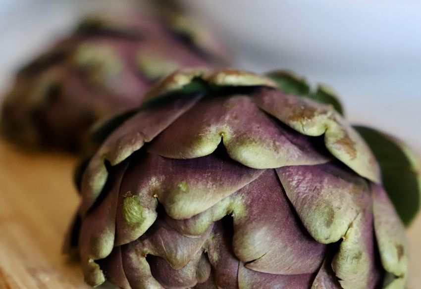 Beautiful Nature Eataly Food And Drink Nature Vegetarian Food Artichoke Artichokes Beauty In Nature Close-up Food Food And Drink Food Photography Foodphotography Freshness Gastronomy Healthy Eating Italanfood kitchen utensils Petals Vegetable Vegetables