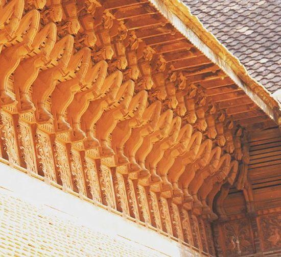 Kuthiramalika Kerala Trivandrumdiaries Padmanabhapuram Vacations Horses Ornamentation Architecturephotography Wood