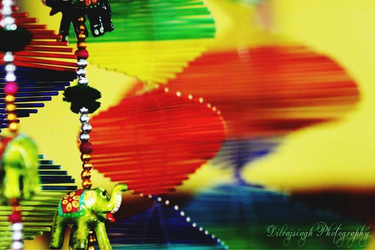 Spirituality Cultures Hanging Vibrant Color Close-up Buddha Decoration Culture Order Focus On Foreground Selective Focus Red Colorfull Handicraft Handmade Bamboo Mussoorie Uttarakhand Ethinic India Incredible India Gorgeous Purity Unexploredparadise Wallpaper