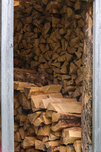 Log Wood Wood - Material Timber Firewood Deforestation Large Group Of Objects Lumber Industry Abundance Stack Woodpile Forest Tree No People Day Heap Nature Brown Fuel And Power Generation Outdoors Chopped