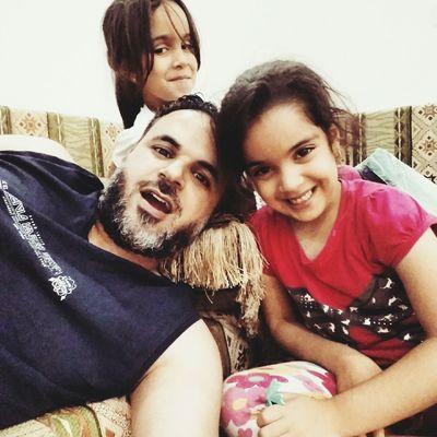 سيلفي ليبيا طرابلس جنزور وسامة Libya Tripoli Janzour Selfie Wasama