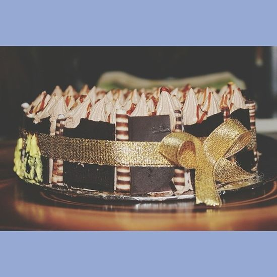 Happy birthday palak ?? 19th  Birthday Cake