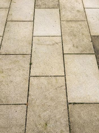 No People Backgrounds Pattern Stone Tile Tiled Floor Day Outdoors Close-up