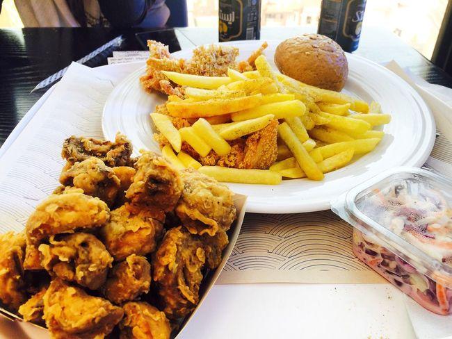 Food Fastfood Rasht Panoramafood Court Panorama Mall Food Court Foodcourt Golsar Panorama Iran Iran♥ Gilan