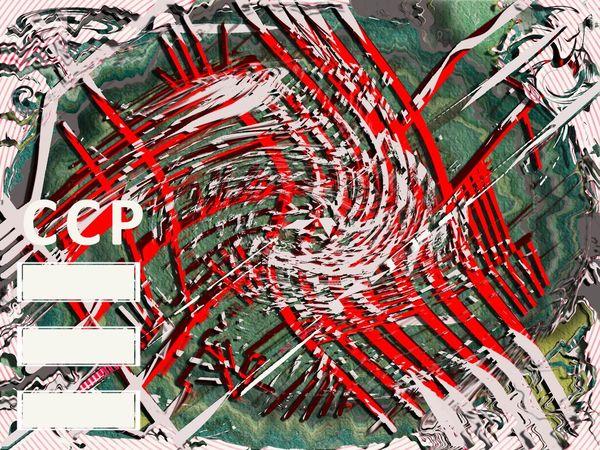 Collage Photoshop Digital Art Digitalpainting Free Open Edit