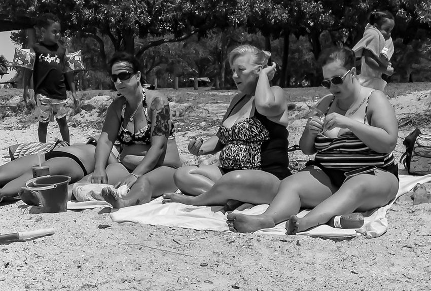 Black & White Blackandwhite Blackandwhite Photography IPhone Photography IPhoneography Iphoneonly Iphonephotography