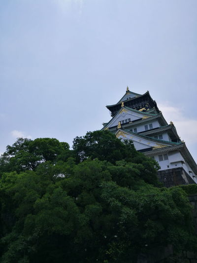 Aroundtheworld TheOOMission HuaweiP9 Huawei Travel Enjoying Life Theworldonmyfeet Quiet Places Peace Travel Destinations Travel Photography Stopping Time Japan Culture Castle Nagoya Building Ultimate Japan