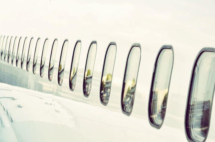 Hello World Airplane Airplanes Aircraft Aircrafts AirPlane ✈ Airplaneview Airplane_lovers Airplanewindow Airplanes✈ Travelling Flight ✈ Taking Flight Take Flight Showcase: December