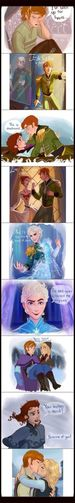 Frozen Gender Swap Frozen Disney Gender Switch Disney Gender Switch