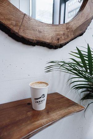 Toronto Torontophotographer Photo Photography Cafe Coffee Time Coffee Open Edit