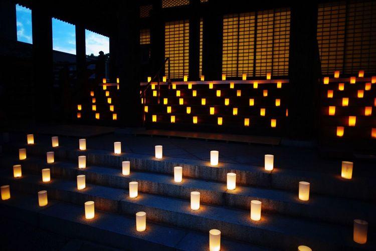 Japan Photography Nara,Japan Japanese Temple