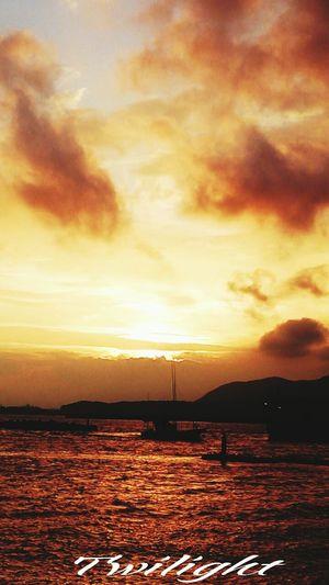 Miyazaki Kushima Pray For Kyushu 夕凪 Yuka  Fresh Air Relaxing