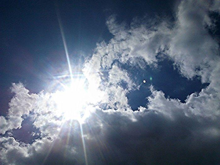 Cloudporn Clouds And Sky Taking Photos Sun Light
