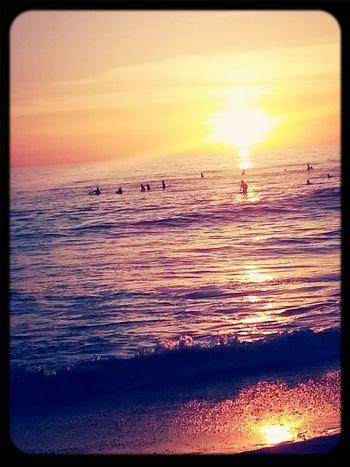 San Diego SoCal Imperial Beach