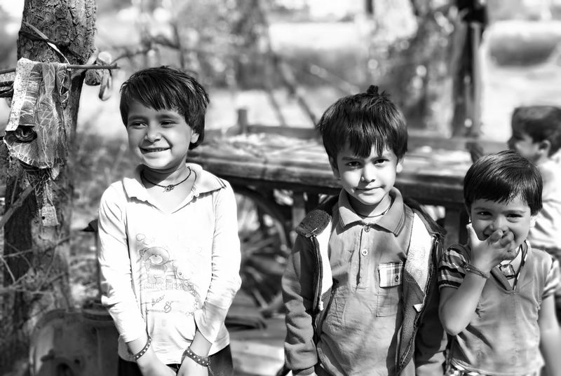 India #photography #travel #children Photography #firstpicture