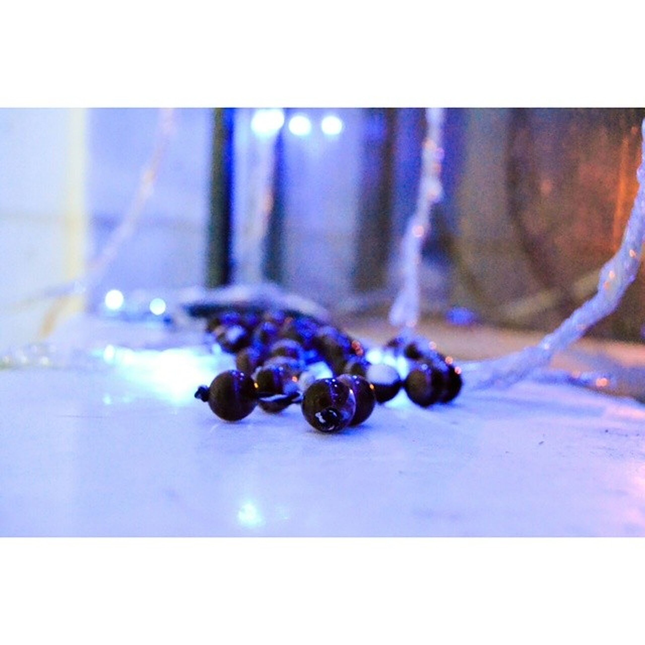 food and drink, fruit, food, indoors, freshness, close-up, still life, healthy eating, table, auto post production filter, selective focus, transfer print, focus on foreground, blue, ripe, berry fruit, large group of objects, blueberry, grape, no people