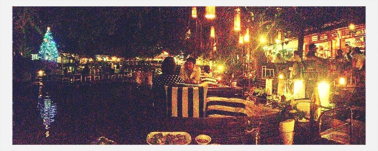 Tonight Is Another night I ❤ Beer Enjoying Life Bangkok